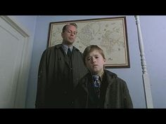 THE SIXTH SENSE (1999) - Bruce Willis - Young Cole Sear (Haley Joel Osment) is haunted by a dark secret: he is visited by ghosts. He is too afraid to tell anyone about his anguish, except child psychologist Dr. Malcolm Crowe (Bruce Willis). As Dr. Crowe tries to uncover the truth about Cole's supernatural abilities, the consequences for client and therapist are a jolt that awakens them both to something unexplainable.