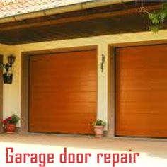 Delightful At Garage Door Repair In Midvale UT And Service We Have A Tendency To Are  Here To Assist You Along With Your Garage Door Service And Garage Door Reu2026