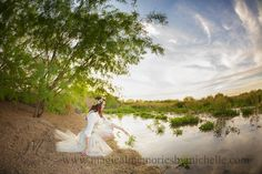 Wide Angle image by Michelle of Magical Memories by Michelle | Focused Photographers