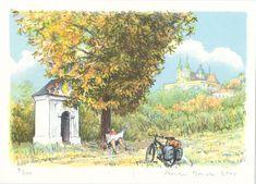 BOUDA Martin :: Mgr. Alois Sassmann Painting, Art, Art Background, Painting Art, Kunst, Paintings, Performing Arts, Painted Canvas, Drawings