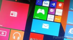 Windows 8.1 RTM will release late August, Microsoft says