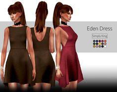 SimplyKing_Eden_Dress