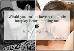 Would you rather sex questions dirty pics 317