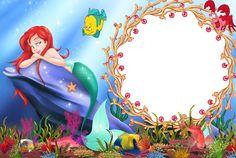 Love Ariel!! by LOVEMAYU on DeviantArt