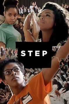 Watch Step Full Movie Free Download