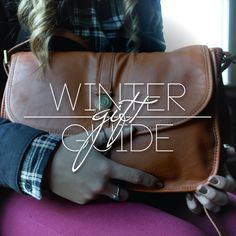 A winter style guide from Premium Label Outlet with trends, styles and gift ideas for men, women and kids from the best brands in skate, snow, surf & style. Surf Style, Best Brand, Style Guides, Gift Guide, Winter Fashion, News, Gifts, Surfer Boy Style, Winter Fashion Looks