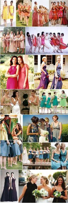 Damas adultas « Constance Zahn – Blog de casamento para noivas antenadas.