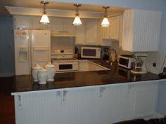 Sandy, 6 Bedroom, Hot Tub, Game Room $1,750