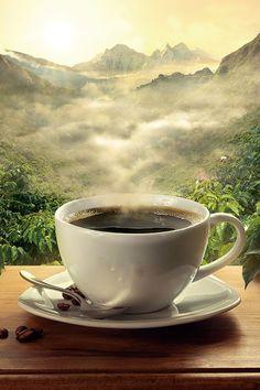 Taza Café Té Bebidas Antecedentes Coffee And Books, I Love Coffee, Coffee Break, Gif Café, Coffee Zone, Coffee Shop Photography, Coffee Artwork, Funny Coffee Cups, Coffee Lovers