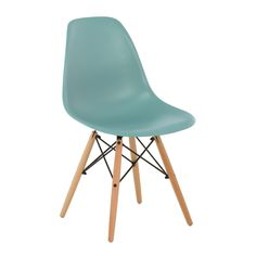The Brich Scand Chair is one of our star products. Is the perfect combination of design and comfort. Scandi Style, Nordic Style, Royal Chair, Types Of Flooring, Fashion Room, Chair Cushions, Dining Chairs, Dining Room, Furniture