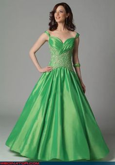 for the St Pats bride...maybe someday one of my girls will be a st Patty's day bride!!