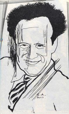 http://www.artcontext.info/pictures-of-great-artists/55-2010-12-14-08-01-06/896-annenkov.html Эйзенштейн.