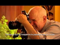 Lavazza Calendar 2015 - The Earth Defenders - Michele Mariani EN - YouTube