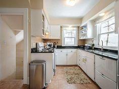 1304 Horman Ct, Ann Arbor, MI 48104 is For Sale - Zillow