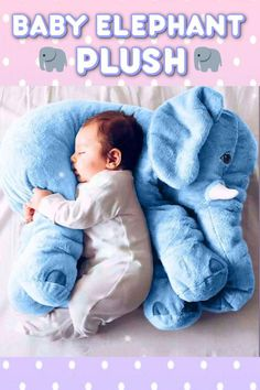 Baby Needs, Baby Love, Baby Life Hacks, Baby Gadgets, Baby Essentials, Cool Baby Stuff, Baby Sewing, Baby Elephant, Future Baby