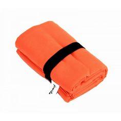 jowiha® Mikrofaser Sport und Reise Handtuch Badetuch 80 x 130