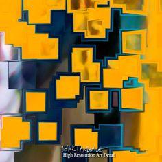 Image Detail- Continuous Conversion. Matthew 18:3 | Big Canvas Art
