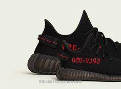 Adidas Yeezy Boost 350 V2 'Core Black/Red #yeezyboostoxfordtan #yeezyboostallday #yeezyboost350v2 #yeezyboost350black #yeezyboost350v2zebra #sneakerhead #yeezyboostblack #instacool #sneakerheadsunite #sneakerheadcartel #sneakerheadintraining #sneakerheadforlife #sneakerheadspain #kicksonfirestl #nicekicksnmd #freshkicksdaily #sneakerheadcommunity #sneakerheadlife #sneakerheadrush #sneakerheadsetup #freshkicksfriday