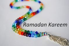 Alhamdulillah, we are so blessed to find ourselves at the start of another Ramadan filled with blessings, forgiveness and mercy. A chance t. Ramadan, Muslim, Beaded Bracelets, Happy, Blog, Pearl Bracelets, Ser Feliz, Blogging, Islam