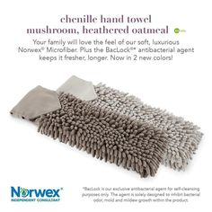 New Norwex Fall 2021 Catalog and Products - Direct Sales, Party Plan and Network Marketing Companies Member Article By Vanessa Pronge