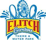 Elitch Gardens Theme & Water Park