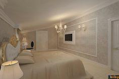 Interior Design Ideas - Interior architecture