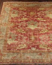 277 Best Rugs New And Old Images In 2019 Carpet Persian Carpet