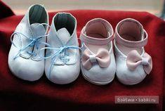 мк по обуви для кукол - Поиск в Google