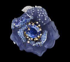 Le Bal de Rose collection - Dior