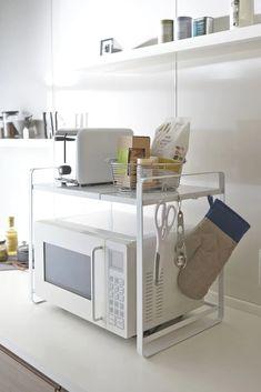 $78 #kitchenstorageideas #storageideas