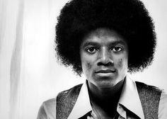 若い マイケルジャクソン - Google 検索