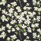 DecoratorsBest Discount Fabric and Wallpaper Online Store Striped Upholstery Fabric, Brocade Fabric, Drapery Fabric, Linen Fabric, Sofa Bed Green, Jacobean, Wallpaper Online, Bird Prints, Tree Of Life