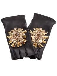 alexander-mcqueen-embellished-fingerless-gloves (inspiration)