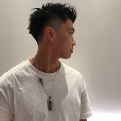 Tokyo, Like4like, Profile, Pendant Necklace, Hair Styles, Fashion, User Profile, Hair Plait Styles, Moda