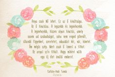 Csitáry-Hock Tamás idézet az anyák kiváltságáról. Poetry, Scrapbook, Quotes, Inspirational, Spring, Books, Quotations, Libros, Book