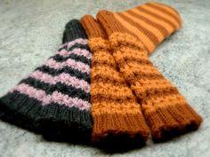 Mittens, Gloves, Socks, Knitting, Crochet, Winter, Diy, Fashion, Knitting Socks