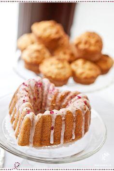 gorgeous valentine's day cake!