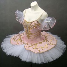 about us dancesale is our first ebay shop selling ballet costume this