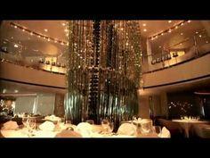nice Movie star Cruises Royal Caribbean Cruiseline