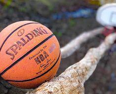 Basketball Shooting, Basketball Shot, Rube Goldberg Machine, Simple Machines, Go Around, Entertainment, Tricks, Shots, The Incredibles