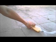 Ocet a jedlá soda - YouTube Make It Yourself, Youtube, Youtubers, Youtube Movies