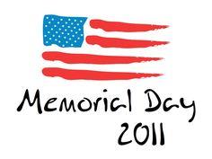 memorial day logo 2015