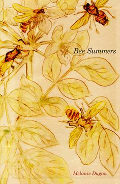 This is one book you are going to want to read. Loved loved loved it. Bee Summers