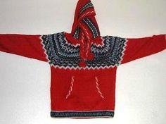 Peruvian hooded sweater for Kids hooded made of Alpaca wool Baby Alpaca, Alpaca Wool, Inka, Hair Cover, Sweater Making, Hooded Sweater, Fall Looks, Elegant, Straight Hairstyles