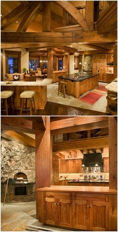 Diamond Star Ranch In Eagle_ Colorado — Style Estate.jpg
