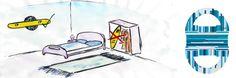 Snowboard storage rack Storage Rack, Snowboard, Display, Character, Floor Space, Billboard, Lettering
