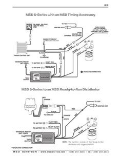New Home Amplifier Wiring Diagram #diagramsample #