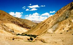 Online booking for Leh-Ladakh tour, visit site and get detail of packages, booking and route of Leh-Ladakh tour. Visit our website for more details on Leh Ladakh now! http://www.whitemushroomholidays.com/holidays/leh-ladakh-tours-india/