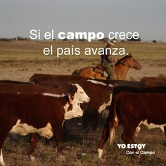 (4) Twitter Farm Quotes, Cow Boys, Sentences, 1, Inspiration, Messages, Meaning Of Life, Qoutes Of Life, Agriculture Quotes