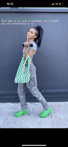 Ootd, Bags, Ideas, Handbags, Thoughts, Bag, Totes, Hand Bags